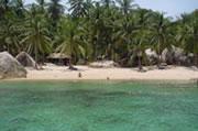 Isola di Kho Samui